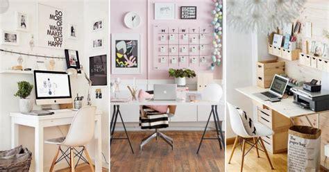 decoracion despacho en casa decoraci 243 n despacho facilisimo