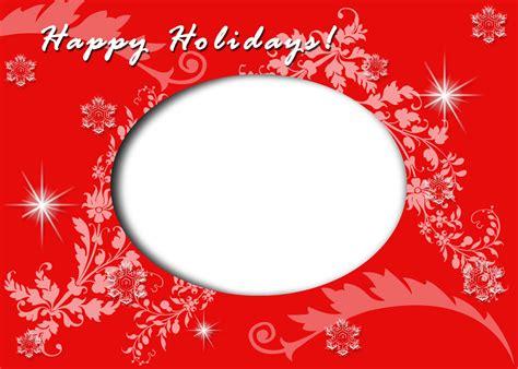 customize 420 christmas card templates online canva