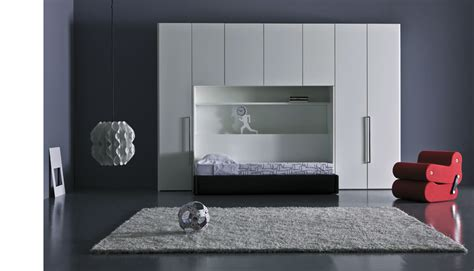 modern teen bedroom modern teen room designs by pianca digsdigs
