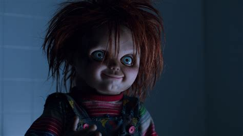 cult of chucky cult of chucky review doblu