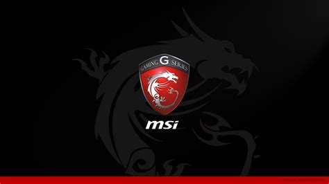 wallpaper hd 1920x1080 msi msi wallpaper hd 1920x1080 wallpapersafari