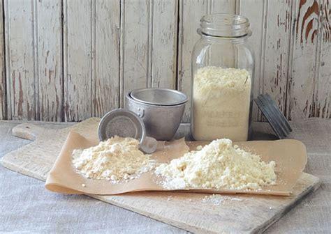 almond flour vs coconut flour 2922 jpg