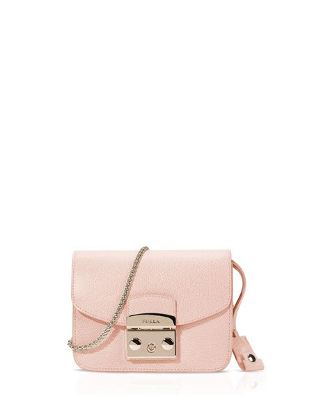 Furla Original Mini Bag coach mini bag furla