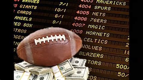 gambling  sports betting website agen sbobet