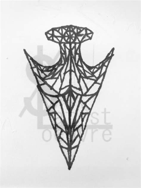 arrow head tattoo 17 best ideas about arrow tattoos on