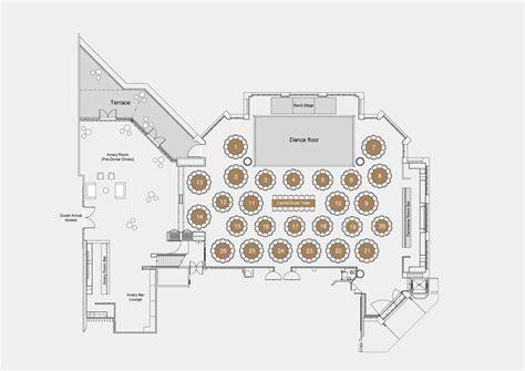 floorplan band floorplans metropolis events