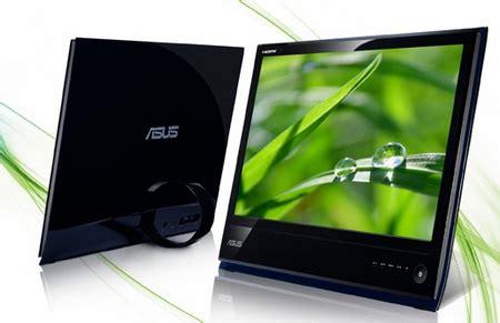 Monitor Lg Terbaru cheap computer speakers