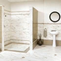 bathroom tile ideas on a budget 30 bathroom tile designs on a budget