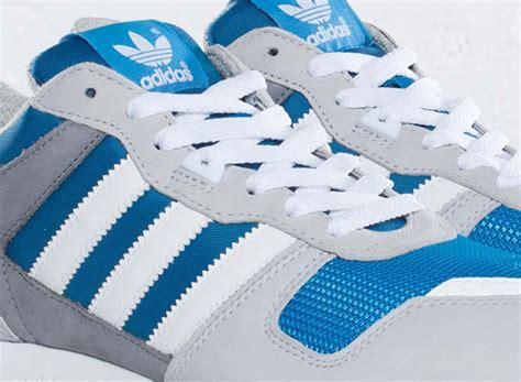 Sepatu Nike Kaishi Run 01 jual adidas zx 700 bandung trainers factory