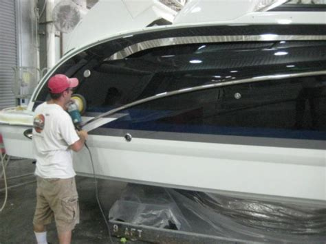 boat paint prices imron 500s autos post