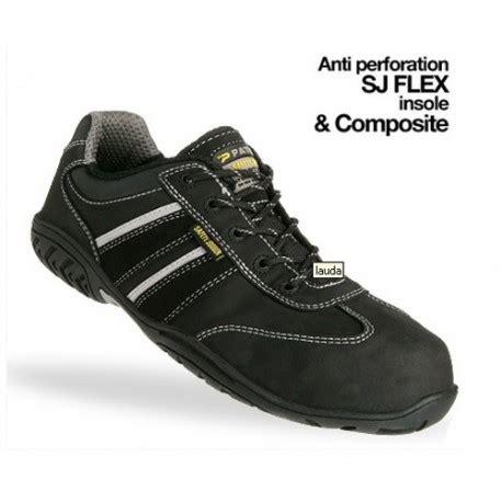 Sepatu Safety Jogger Line harga jual jogger racing line lauda s3 sepatu safety