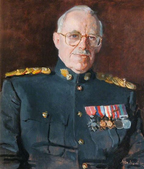 Scarlet Syari Navy 63 best images about portraits of royal welch fusiliers on gold lace lieutenant