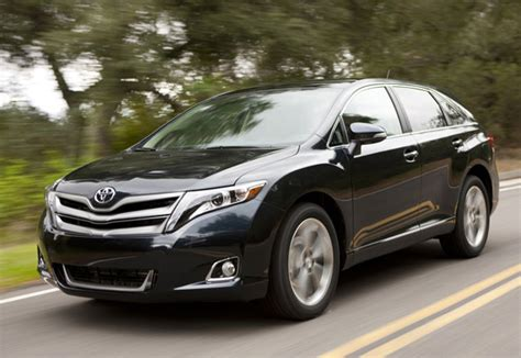 airbag deployment 2013 toyota venza user handbook toyota recall camry avalon and venza affected