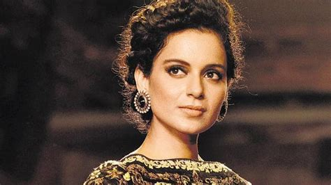 film queen kangana name did you know kangana ranaut almost signed an adult film