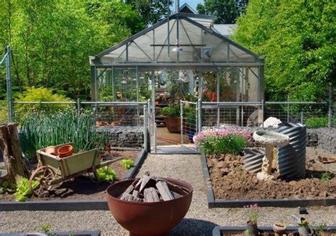 build a backyard greenhouse build a greenhouse planning guide bob vila