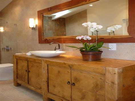 Bathroom Vessel Sink Ideas by Bathroom Charming Vessel Sinks Bathroom Ideas Designing