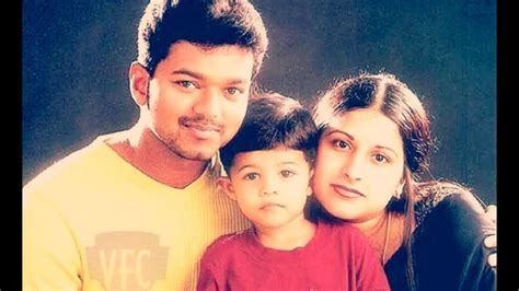 about actor vijay biodata tamil actor vijay biography youtube