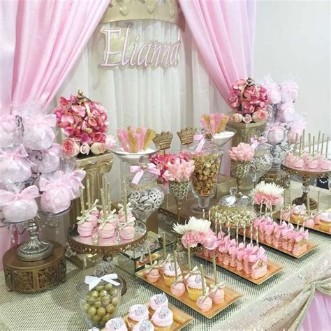 Decoracion Para Baby Shower De Niña by A7b03d0b8fded2ca330c6cf87a40899a Baby Showers