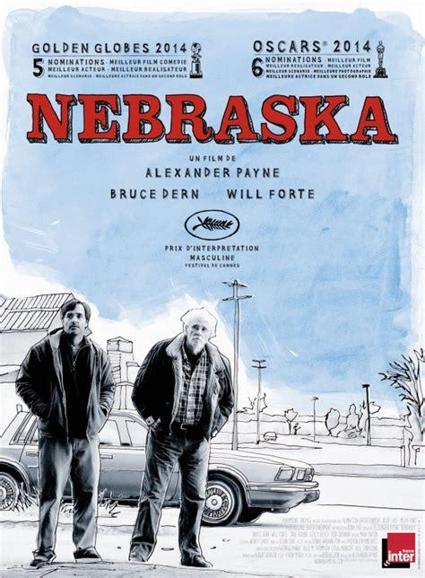 film nebraska nebraska movie poster 4 of 4 imp awards