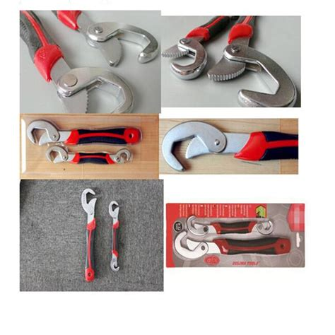 buy universal wrench snap n grip kunci pas universal