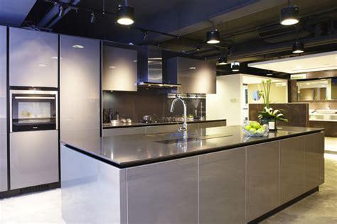 design center hong kong toto architectural design centre indesignlive