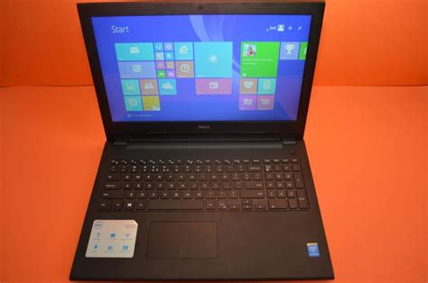 Dell New Inspiron 14 3000 Series N3443 Intel I7 5500u dell inspiron 15 3000 3543 cheap 15 6 quot laptop with intel