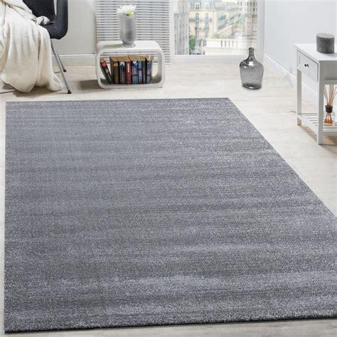 designer teppich frieze teppiche luxuri 246 s schimmer