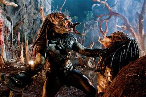 predator film 2017 the predator everything we know about the new sequel