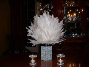 table centerpieces for engagement engagement centerpieces weddingbee photo gallery
