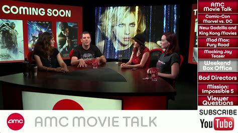 film lucy box office lucy dominates the weekend box office amc movie news
