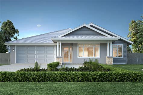 Home Design Llc Newport Home Design Llc 28 Images Langan Design