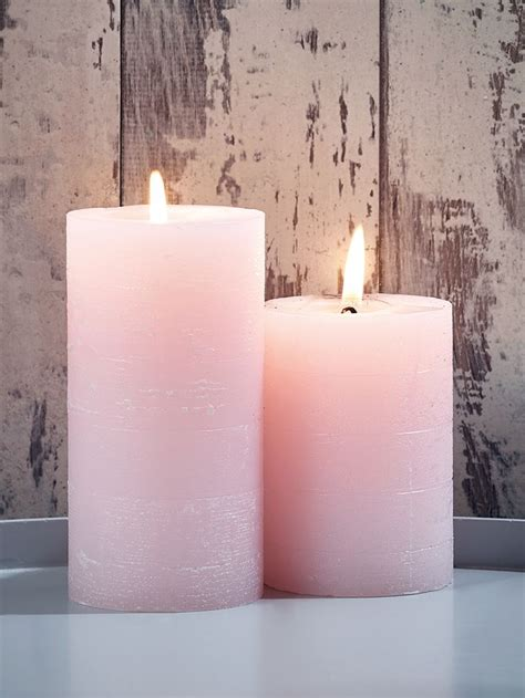 best scented candles for bedroom 25 b 228 sta pillar candles id 233 erna p 229 pinterest ljus ljus