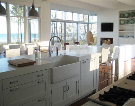 captivating kitchen cabinets hardware 8 best hardware simplifying remodeling 8 top hardware styles for shaker