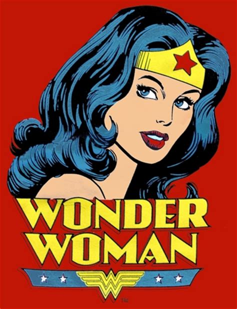 Google Images Wonder Woman | 80s wonder woman logo google search retro branding