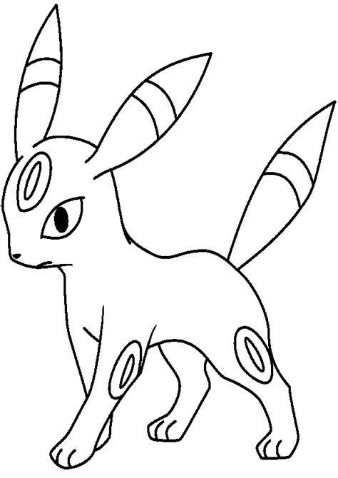 pokemon kanto coloring pages pokemon color 10 images pokemon images