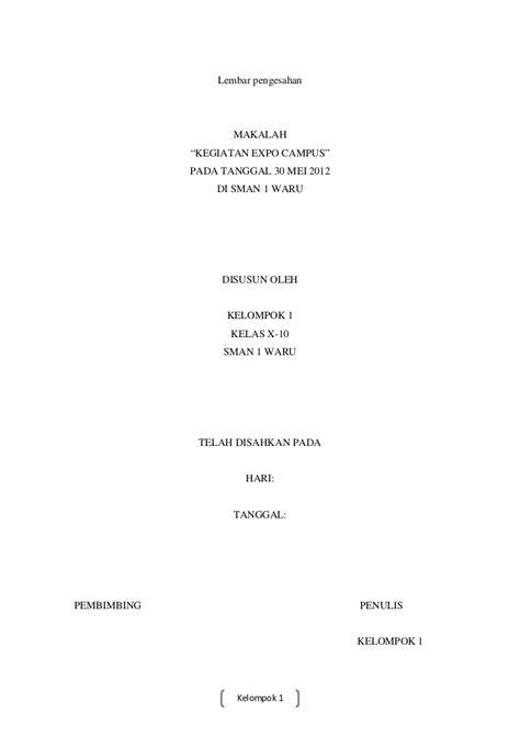 makalah memahami format kegiatan bk makalah bk