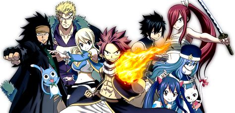 fairy tail anime fairy tail wallpapers and backgrounds 5652 hd wallpaper site