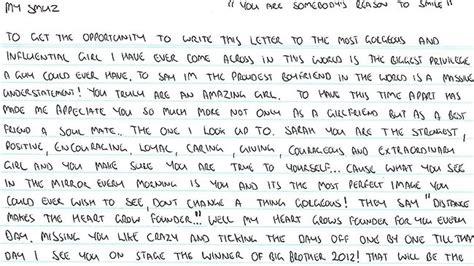 hot romantic letters romantic love letters i m so lonely