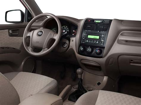old car owners manuals 2006 kia sportage interior lighting 2009 kia sportage interiorcar review and wallpapers specification