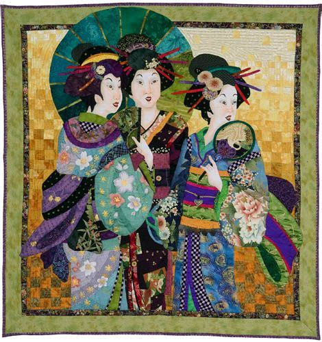 Free Japanese Quilt Patterns by 1000 Images About Japanese Quilt On Japanese Fabric Kimonos And