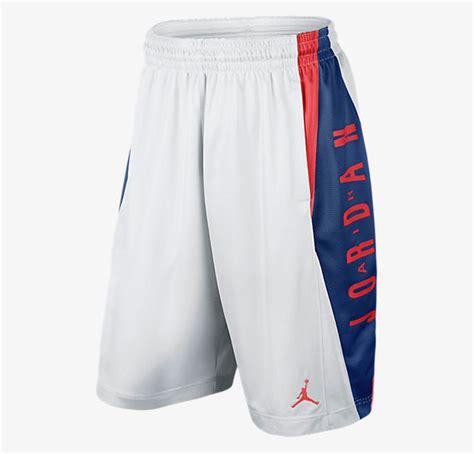 Tshirt Chicago Bulls 05 Gs retro 13 basketballe shorts