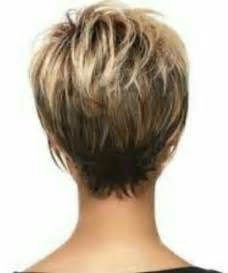 images of the back of wright hair robin wright hair back view hair pinterest robin