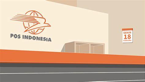 layout kantor pos indonesia ayo ke kantor pos on wacom gallery