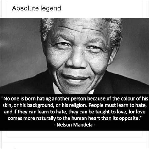 biography of nelson mandela in tamil 1000 images about just sayin s on pinterest quotes