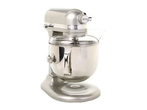 Mixer Electrolux Ehsm stand mixer electrolux images