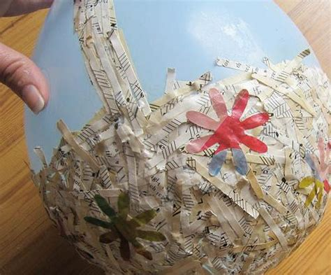 eco crafts for eco friendly easter crafts for
