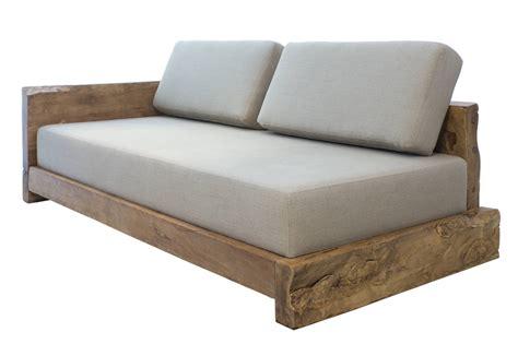 couch se design da natureza archives design