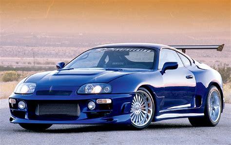toyota supra mileage toyota supra turbo bornrich price features luxury