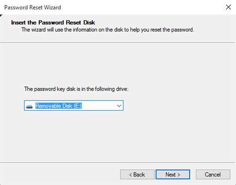 top 5 ways to reset login password in windows 8 1 tutorial to reset windows 10 login password top five ways