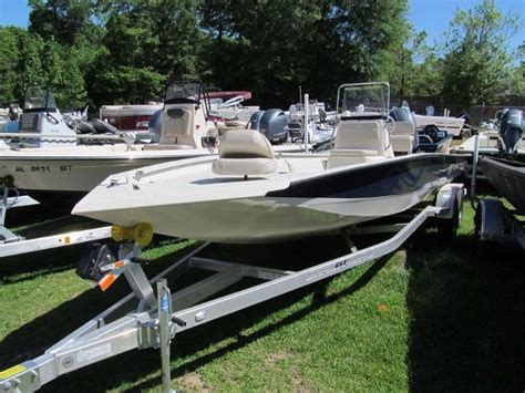 boat lifts for sale alabama xpress aluminum fish boats for sale boats